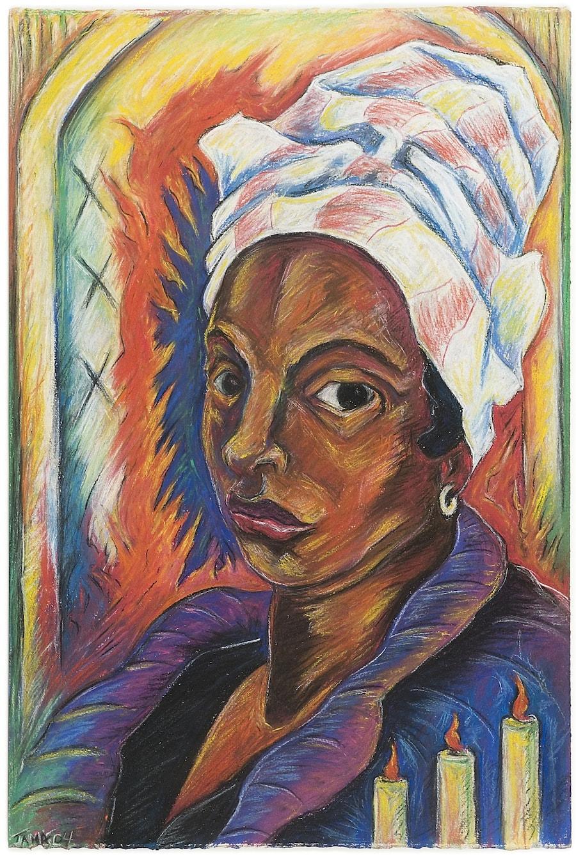 free people of color josÉ torres tama artefuturo productions